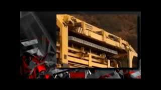 Спецназ - Железнодорожная снегоуборочная техника