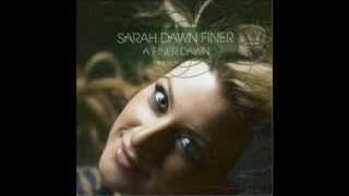 Watch Sarah Dawn Finer Home video