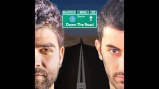 Blastoyz & Berg - Down The Road - Free Download!!