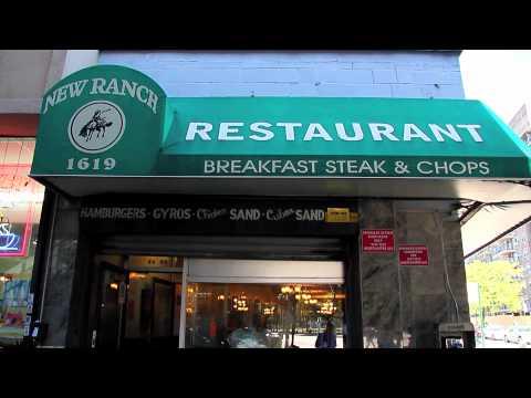 ^MuniNYC - Morrison Avenue & Westchester Avenue (Soundview, Bronx 10472)