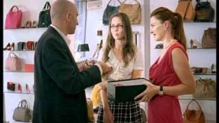 Magazinul - ANOFM pentru Angajatori