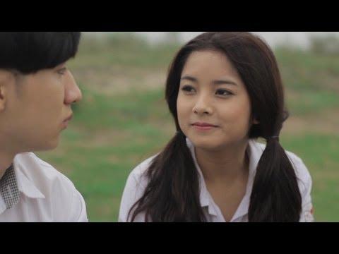 [ Phim ngắn ] Tìm Lại - The Return (OFFICIAL SHORT FILM)