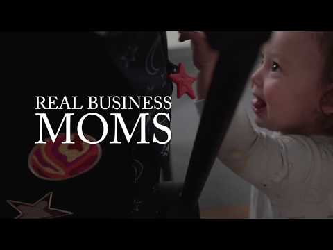 Real Business Moms: intervista a Beatrice Gandolfi, PR Manager di Italia Independent