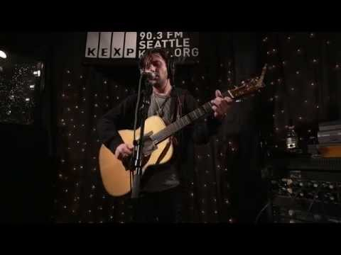 Conor Oberst - Common Knowledge (Live on KEXP) mp3