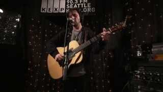 Conor Oberst - Common Knowledge (Live on KEXP)