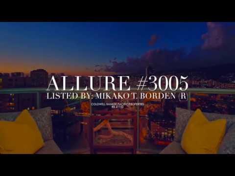 Allure #3005