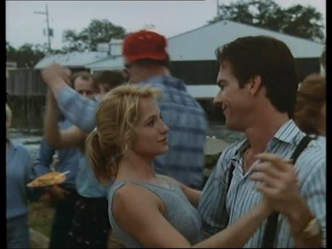The Big Easy 1986 Trailer - YouTube