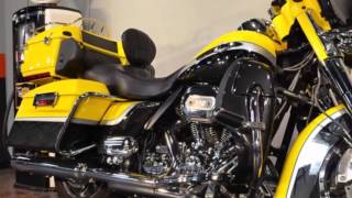 reduced price 2012 used cvo ultra classic electra glide for sale georgia 770 919 0000