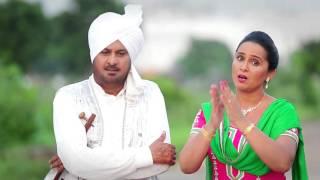 Job - Rajwinder Kaur Patiala & Jaswant Pappu - Latest Punjabi Songs 2015 - HD Video