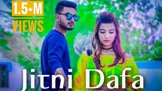 Download lagu Jitni dafa || New Hindi song 2018 || Parumanu: The story of Pokhran