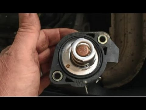 Hqdefault on Dodge Grand Caravan Fuel Filter