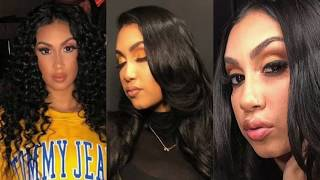 R&b Beats | Queen Naija type beat -