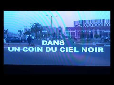Download Film Albinisme Djingarey MAIGA, Niger