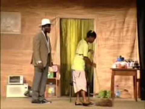 St.lucia funniest videos