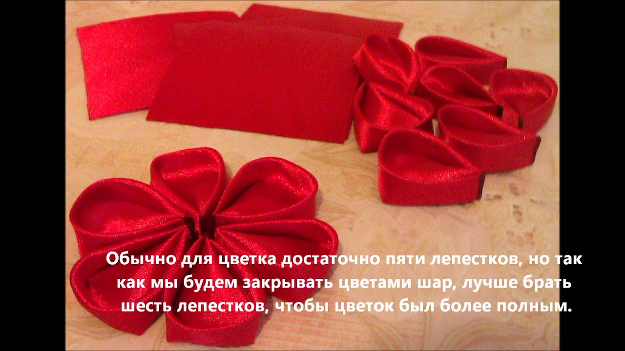 Ищите необычные подарки? уникальные подарки? Букет искусственных .