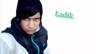 Ladik-ono se to vrati spatky (Official Music)