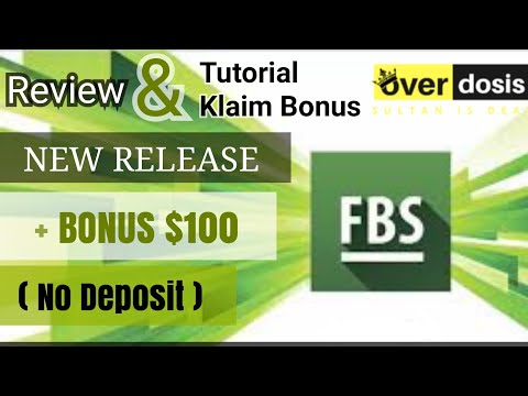lagi!!!-fbs-release-bonus-$100-•-profit-dapat-di-withdraw-tanpa-harus-deposit..