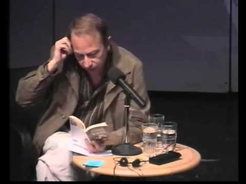 Michel Houellebecq: Whatever, interview