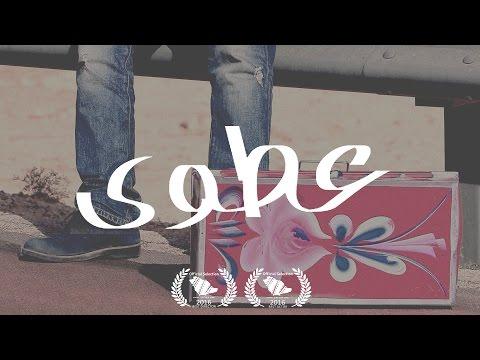 فيلم عطوى | Atwa Film motarjam
