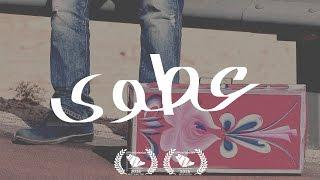 فيلم عطوى | Atwa Film