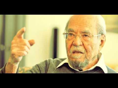 Dünyanın En İyi Türk Tarihçisi Halil İnalcık