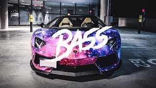 Triplo Max - Shadow [Bass Boosted] 2019 Edution [GRKN]