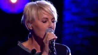 Dana Winner   Weer Verder Gaan Live   Liefde Voor Muziek   VTM