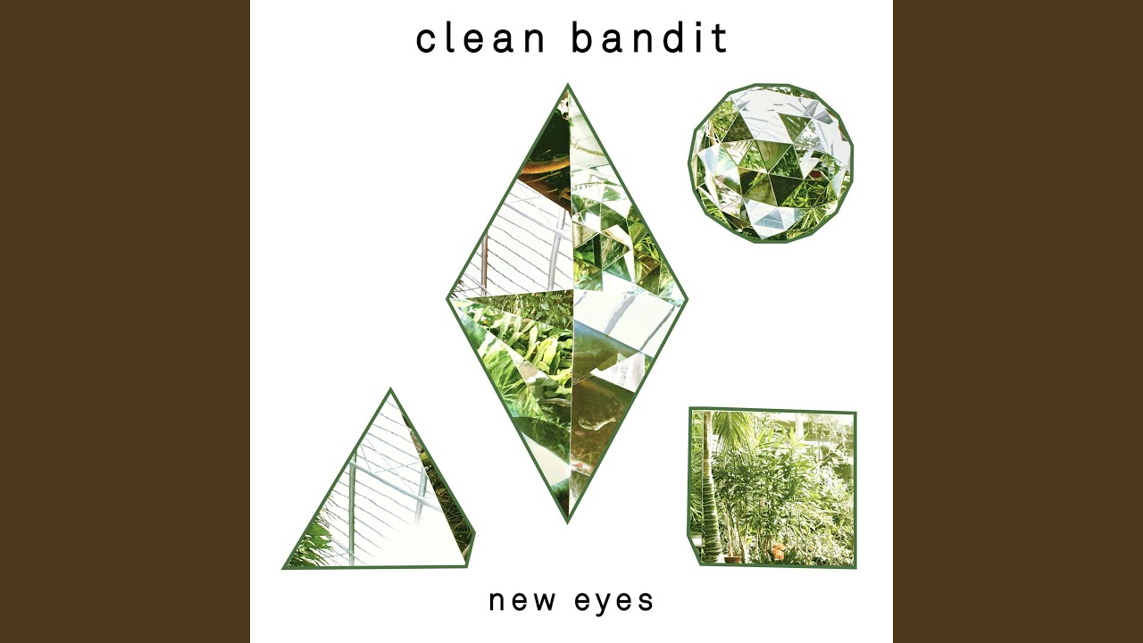 The 10 Best Clean Bandit Songs (Updated 2017) | | Billboard