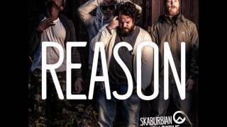 Skaburbian Collective - The Reason