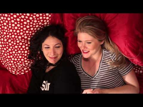 Cuddling With Carlin: Shalyah