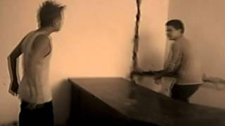 King Boyz - Tradhtia (Official Video)
