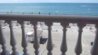 Отдых в Лоо 2016 цены у самого моря частный сектор эллинги(Отдых в эллингах Лоо 2016 цена на отдых без посредников, снять номер с балконом недорого у моря в эллинге 8..., 2016-06-28T04:05:50.000Z)