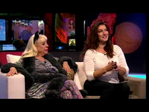 Celebrity Big Brother UK 2012 S10E17 - YouTube