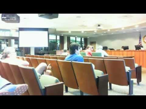 IDG presentation about geothermal energy to Hawaii County Council 4-3-12