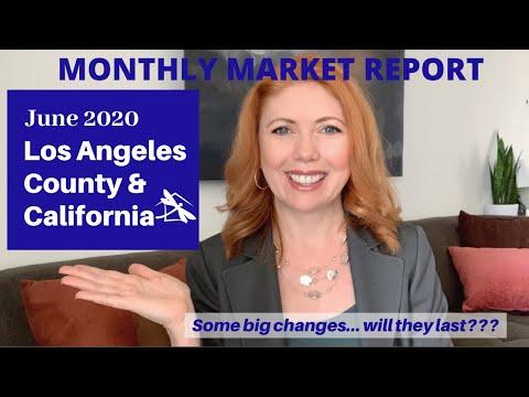 2020-los-angeles-county-&-california-real-estate-market-update---june