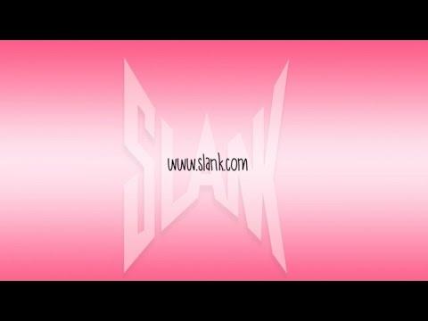 Slank - Teng - Teng Blues (Official Lyrics Video)