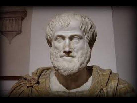 Frases de Aristoteles - Sus frases célebres,Motivadoras, Famosas
