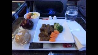Qatar Airways Boarding Music (Arab Theme)