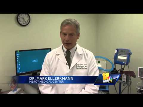 Docs Turn To Probiotics To Prevent UTIs