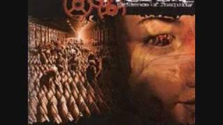 Beneath the Massacre - Nevermore   CD version !!!   NOT LIVE !!!  
