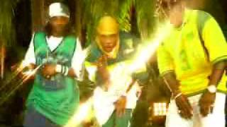 Nelly ft. P.Diddy & Murphy Lee - Shake Ya Tailfeather