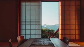 A Journey Through Japan