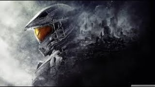 Halo 5 Guardians Part 1 Coop (German)