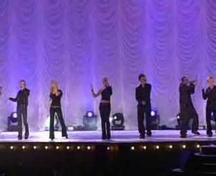 S Club 7 - Have You Ever (Jo O'Meara)