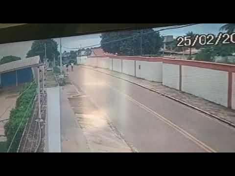 polícia-prende-7-suspeitos-de-envolvimento-na-morte-de-cabo-da-pm-em-ulianópolis,-no-pa;-5-são-morto