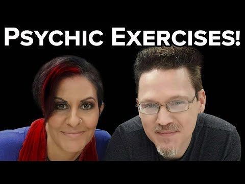 How To Develop Your Psychic Abilities With Psychic Exercises,psychic,your,develop,abilities,with,how,you,powers,exercisesitemcat,will,UAMN TV,The White Witch Parlour,Mark Mauvais,AngelStarCreations,how to develop your psychic abilities,develop your psychic abilities,develop your psychic skills,how to gain psychic powers,how to develop your psychic skills,how to develop your psychic powers,how to unlock your psychic powers,psychic exercises,psychic exercises for beginners,how to develop psychic abilities,how to develop psychic powers,psychic development exercises,Zen Rose Garden