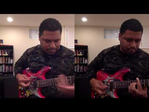 lecrae---i'll-find-you-ft.-tori-kelly-(guitar-cover)