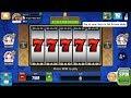Huuuge Casino Vegas Slot Games - Huufff.. What Happened With Huuuge Casino Slot Machine?