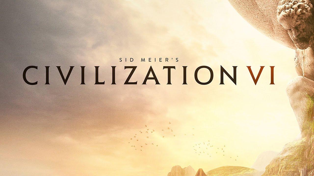 Civilization VI HD Wallpaper | 1920x1080 | ID:59924 ...