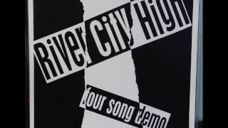Watch River City High I Wish On Every Nickle video